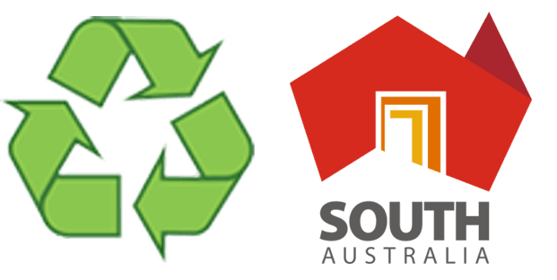 cheap skip bin hire hallett cove morphett val seaford lonsdale